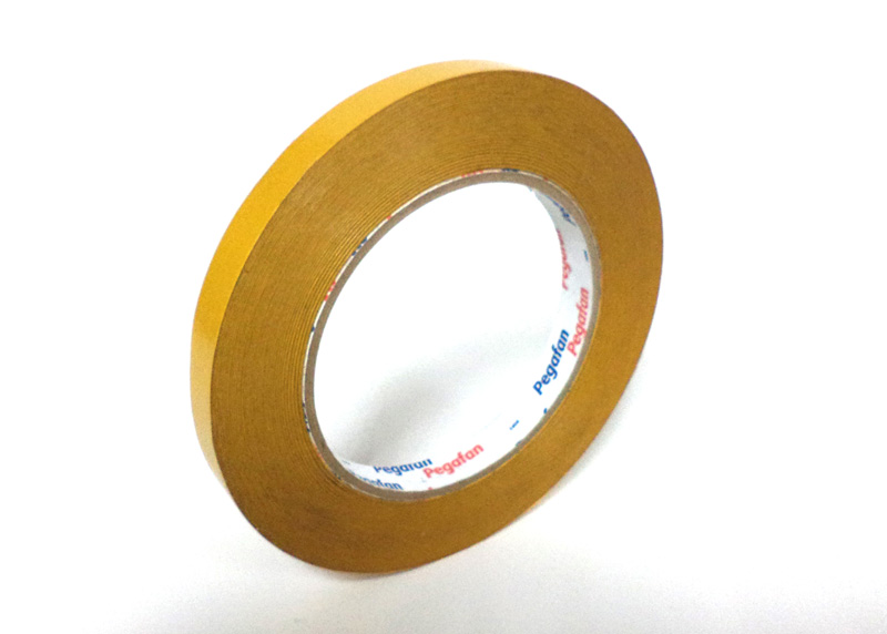 "TAPE TRANSFER 12mm x 55yds (1/2""x50 mts) MANUAL"