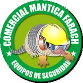 Comercial Mantica Farach