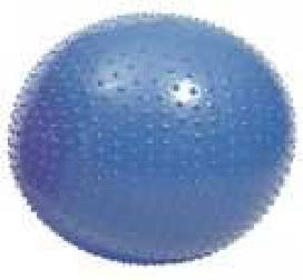 Bola Eriza para Fisioterapia