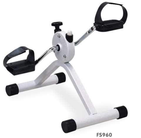 Pedal para Fisioterapia