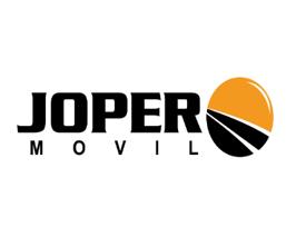 JOPER MOVIL