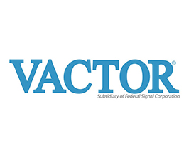 VACTOR