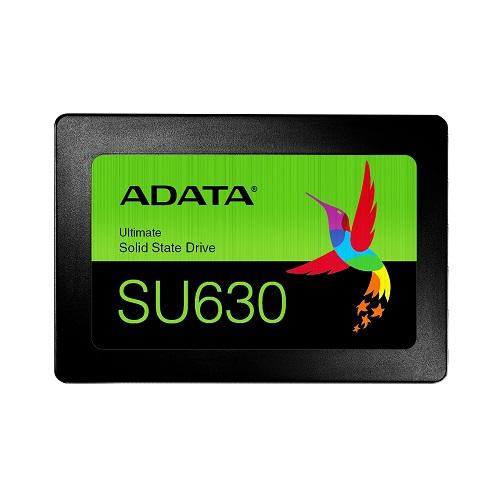 ¿Por que utilizar un SSD?