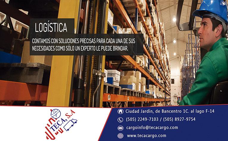 online.storage/TECA/Resources/2a8b9cef-5dec-40d5-962c-33ee671b26c9.jpg