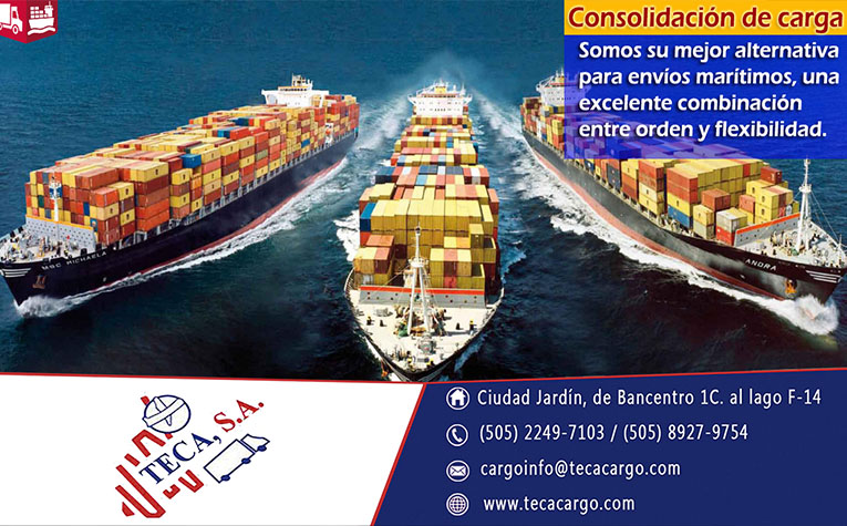 online.storage/TECA/Resources/7aac790d-d0ac-4452-b05f-62a502971644.jpg