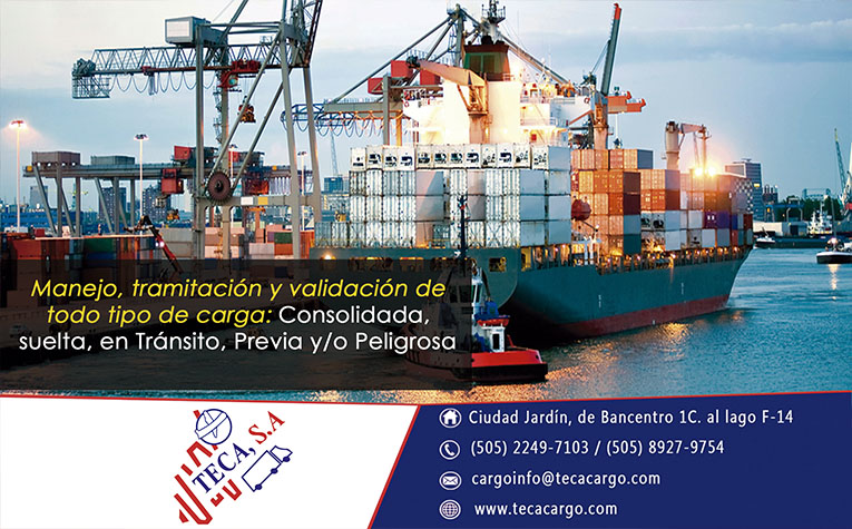 online.storage/TECA/Resources/8490c7ed-3a50-418b-930b-b07a64d14f99.jpg
