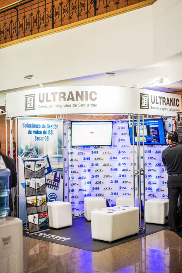 online.storage/ULTNIC/Resources/52874aef-4a5c-4833-a895-4b765d0a3f51.jpg