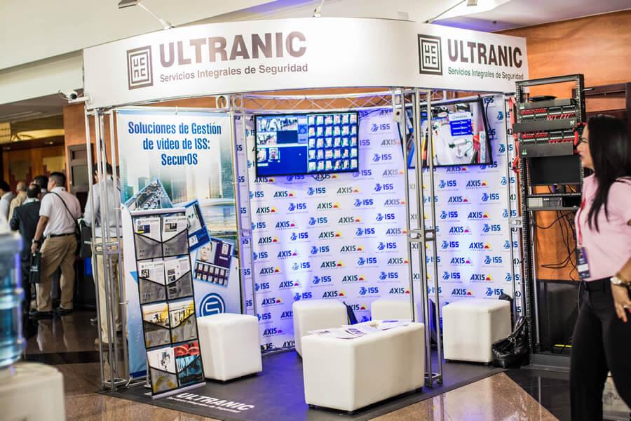 online.storage/ULTNIC/Resources/cc181d40-47b1-4922-87db-bdb814f17555.jpg