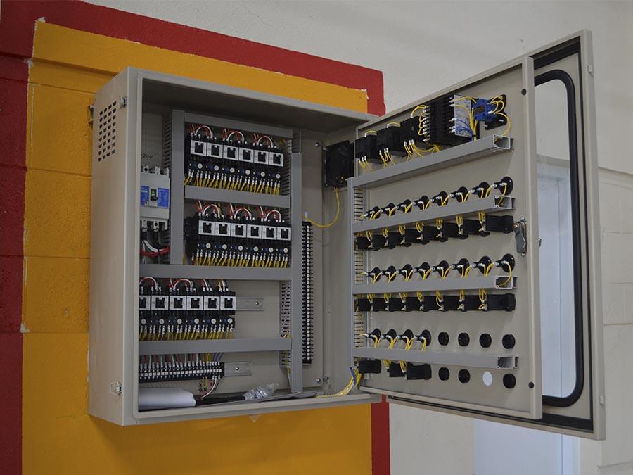 online.storage/ZEASC/Resources/d25fa48b-1043-44e8-b55c-87a4ce87380f.jpg