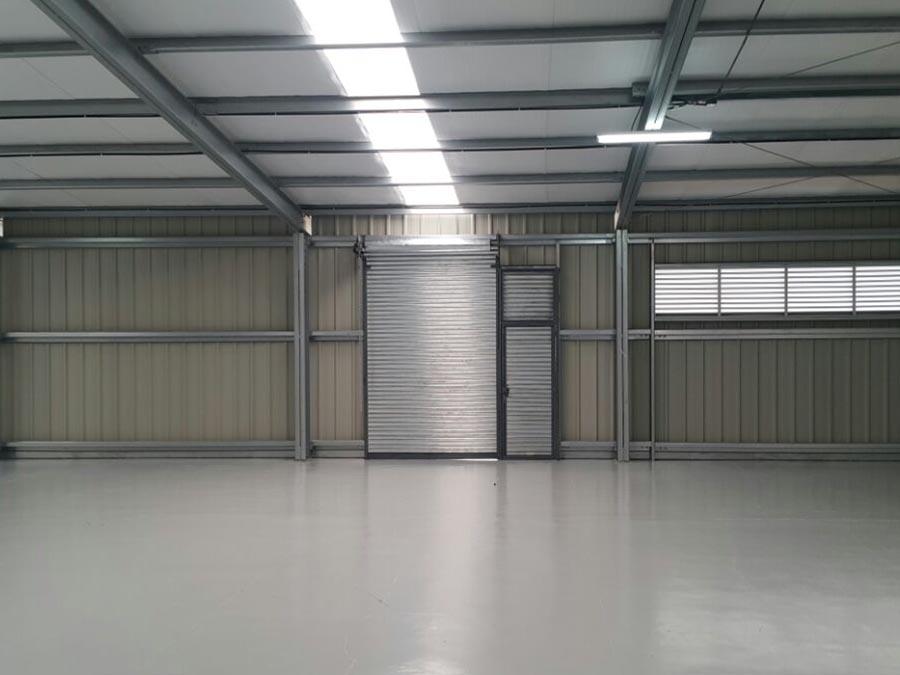online.storage/ZEASC/Resources/ef475ac0-c7cc-42a6-ae7a-9fad0a5c0eef.jpg