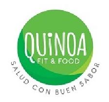 QUINOA FIT & FOOD