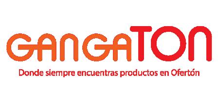 GANGATON