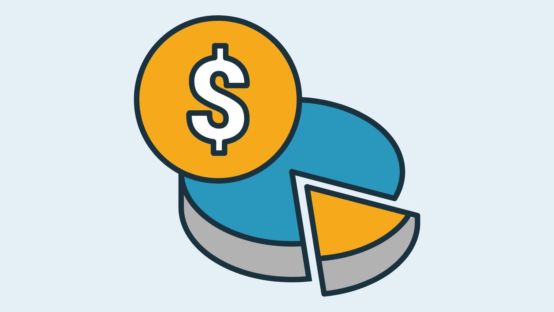 Como crear un presupuesto de Marketing