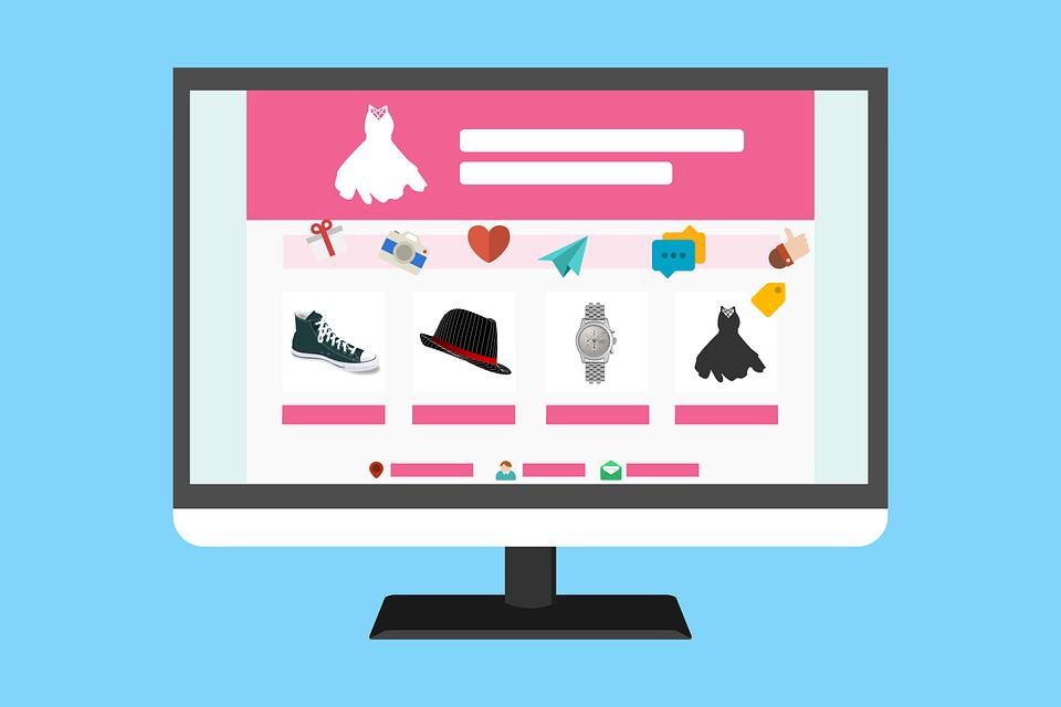 Razones para crear un sitio web de tu negocio