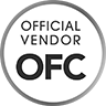 Official Vendor
