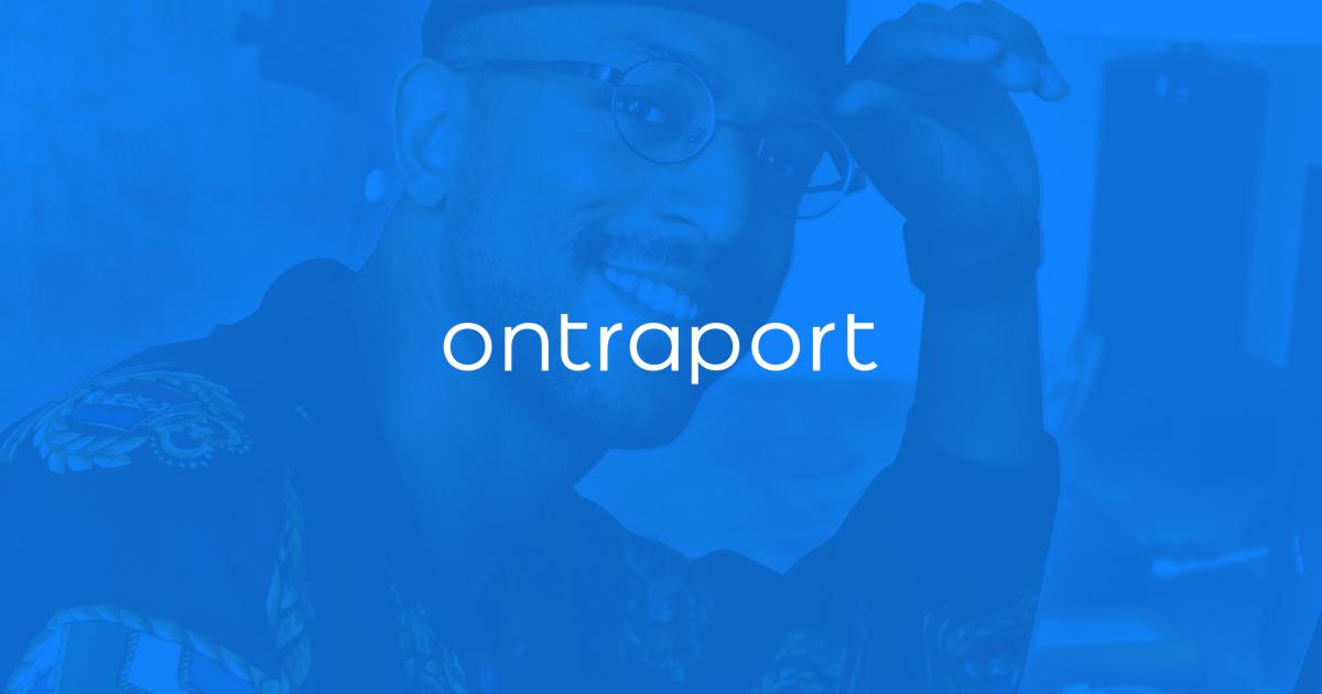 Ontraport Support Center | Get guidance for the Ontraport Platform