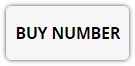 the buy number button