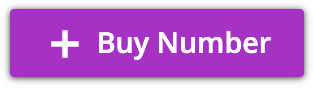 the purple buy number button