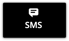the sms action