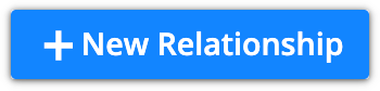 the purple new relationship button