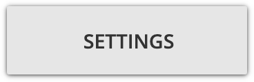 the settings button