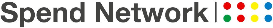 Work for Us! We're hiring a Front-End Web Developer