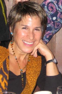 Integrative Health Fund in Memory of Joanne Checchi