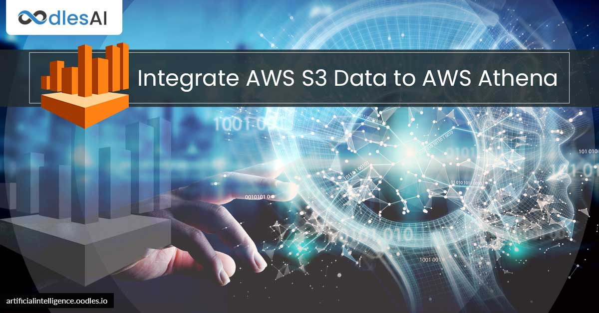 Integrate and Query Data From AWS S3 Data Using Athena