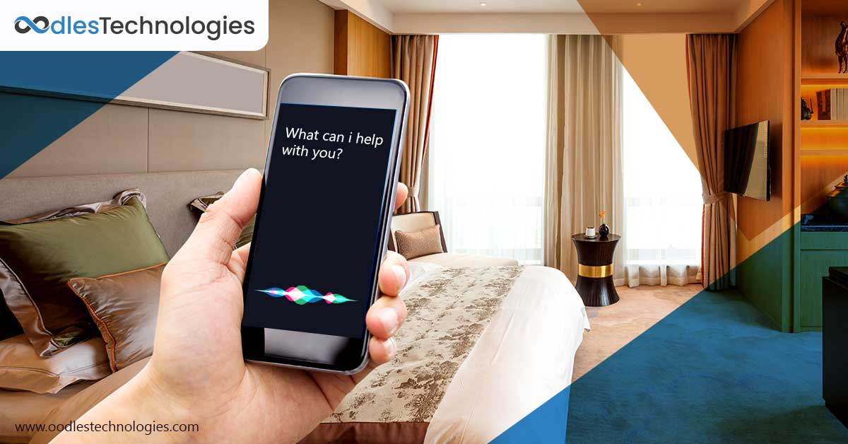 Choosing Virtual Assistant For Smart Home Automation