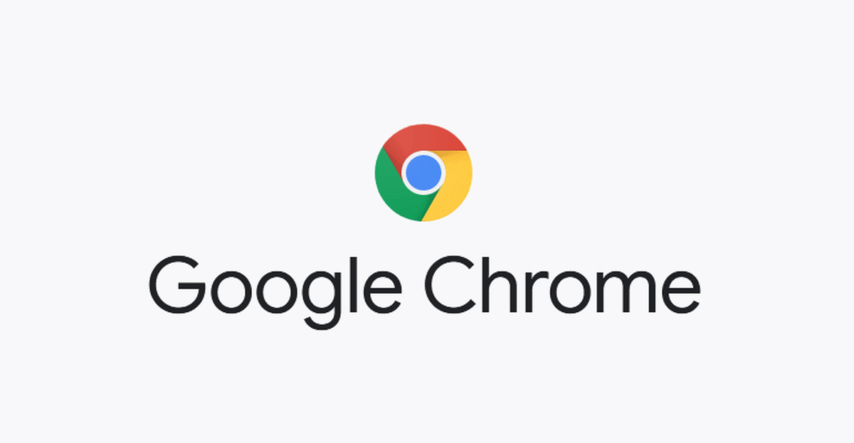 google-chrome-image