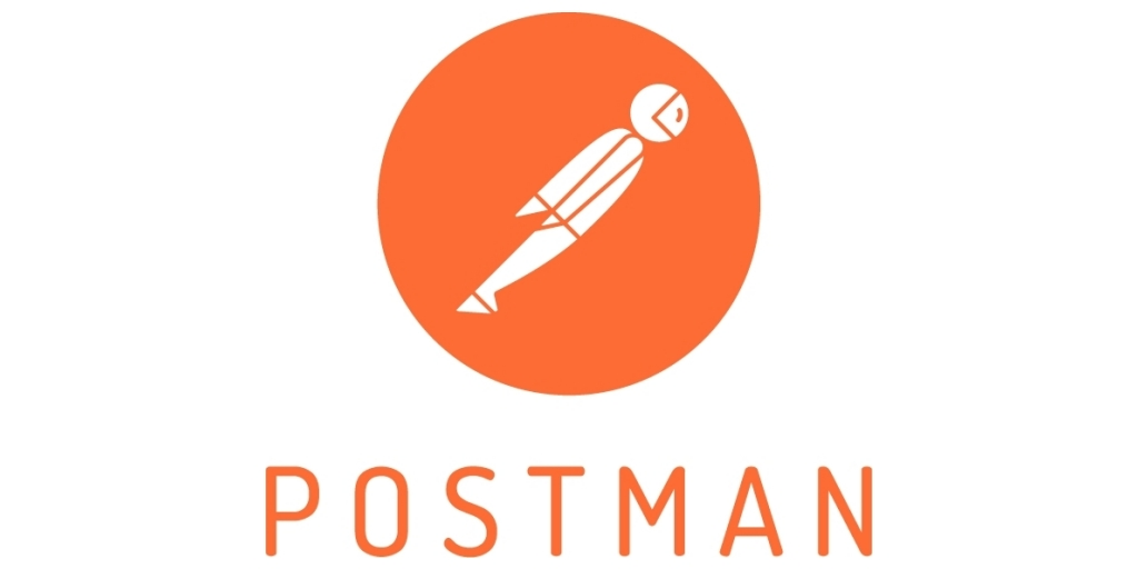 post-man-homepage