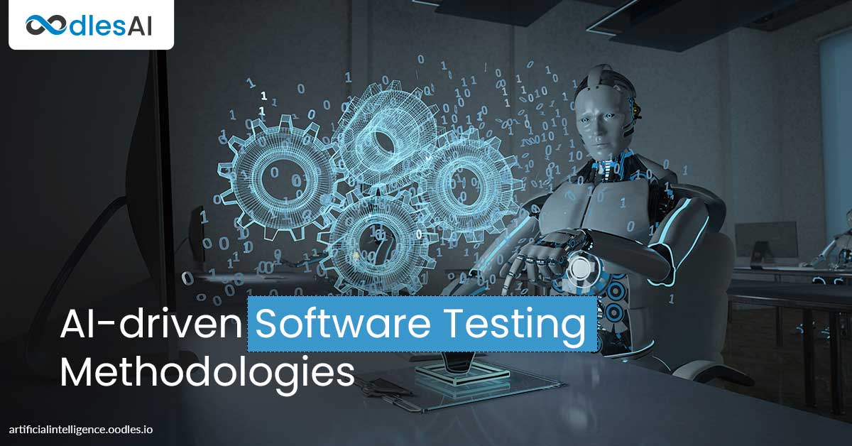 AI and Machine Learning in Software Testing Methodologies