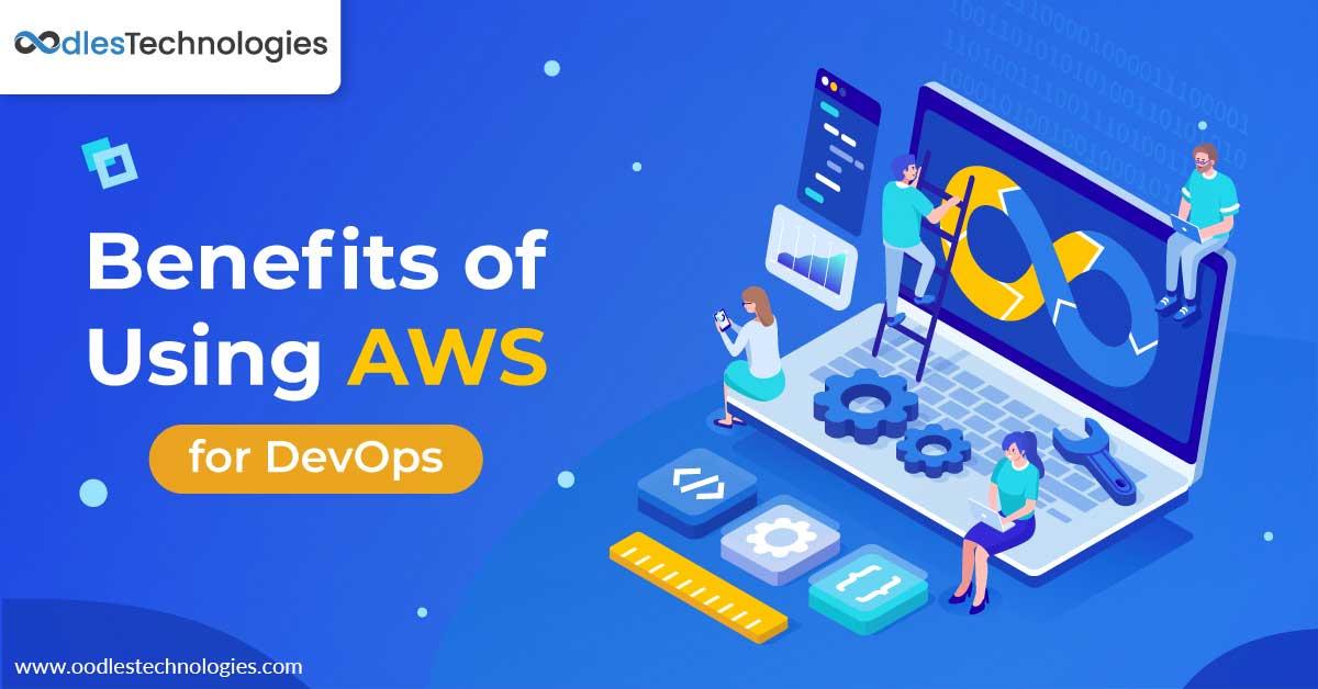 DevOps Development Solutions