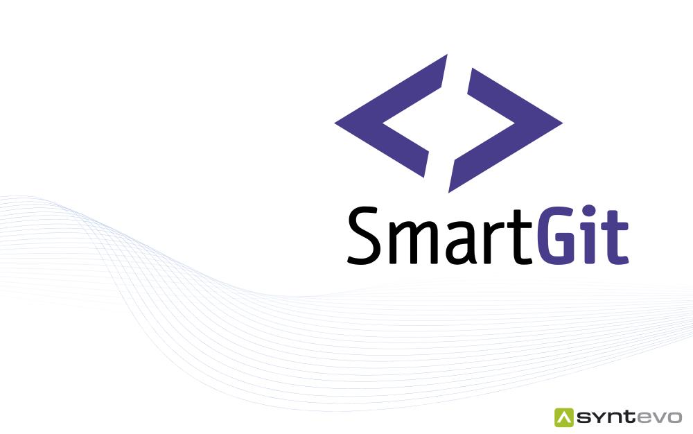 smart-git-image