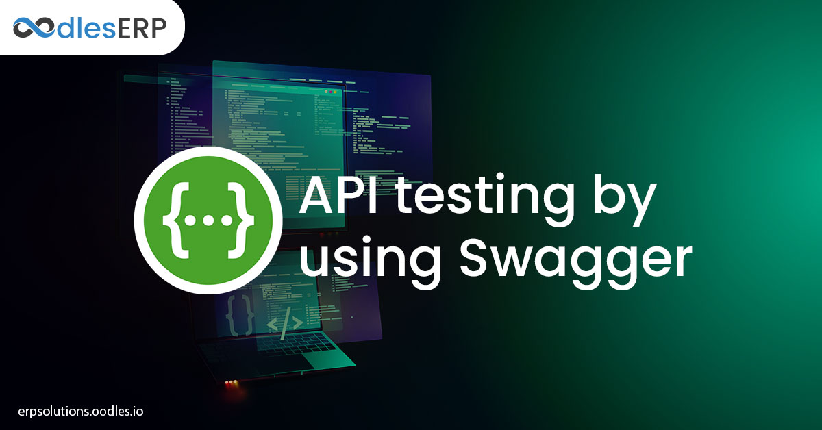 API testing by using Swagger