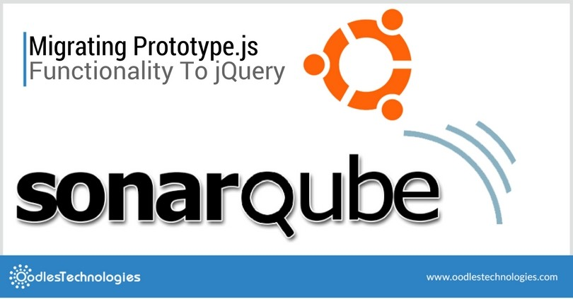 Setup SonarQube and SonarQube Runner on Ubuntu