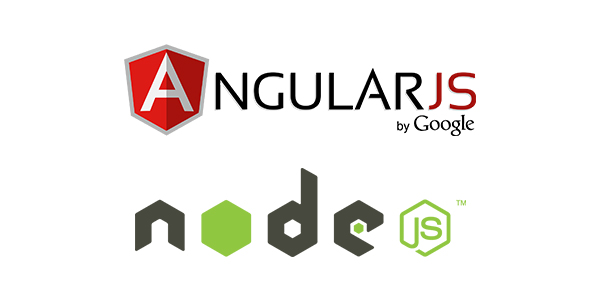 AngularJS and NodeJS for scalable and dynamic web apps
