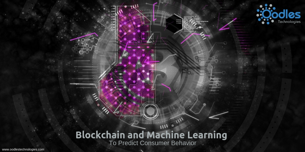 Blockchain and Machine Learning To Predict Consumer Behavior