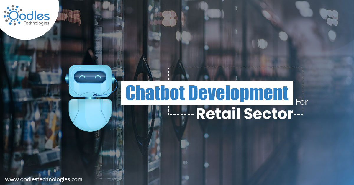 How Retailers Can Use Chatbots To Boost Their Sales
