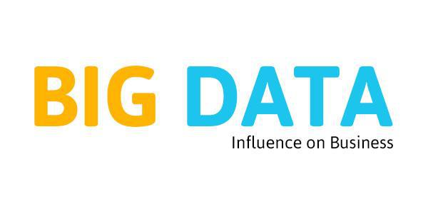Big Data Services