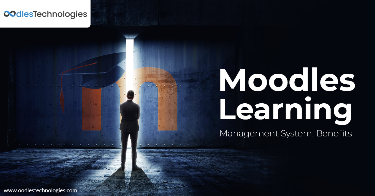 Leaning Management System Moodle