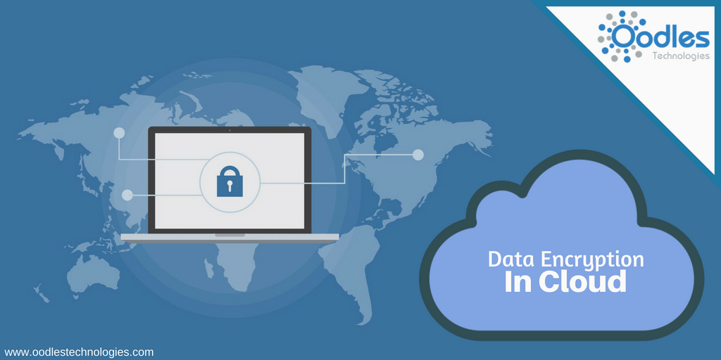 Pros and Cons of Data Encryption In Cloud