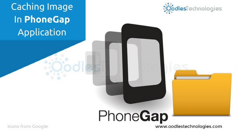 Caching Image in Phonegap