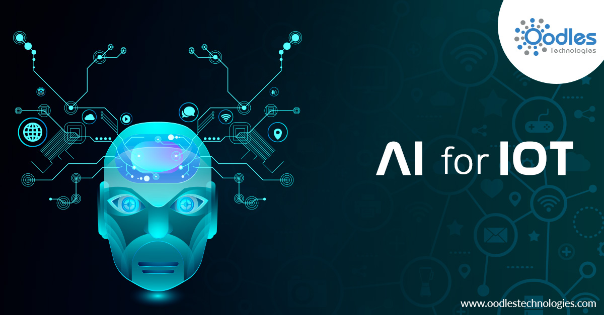 AI For IoT