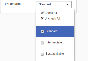 How to Implement AngularJS Dropdown Multiselect