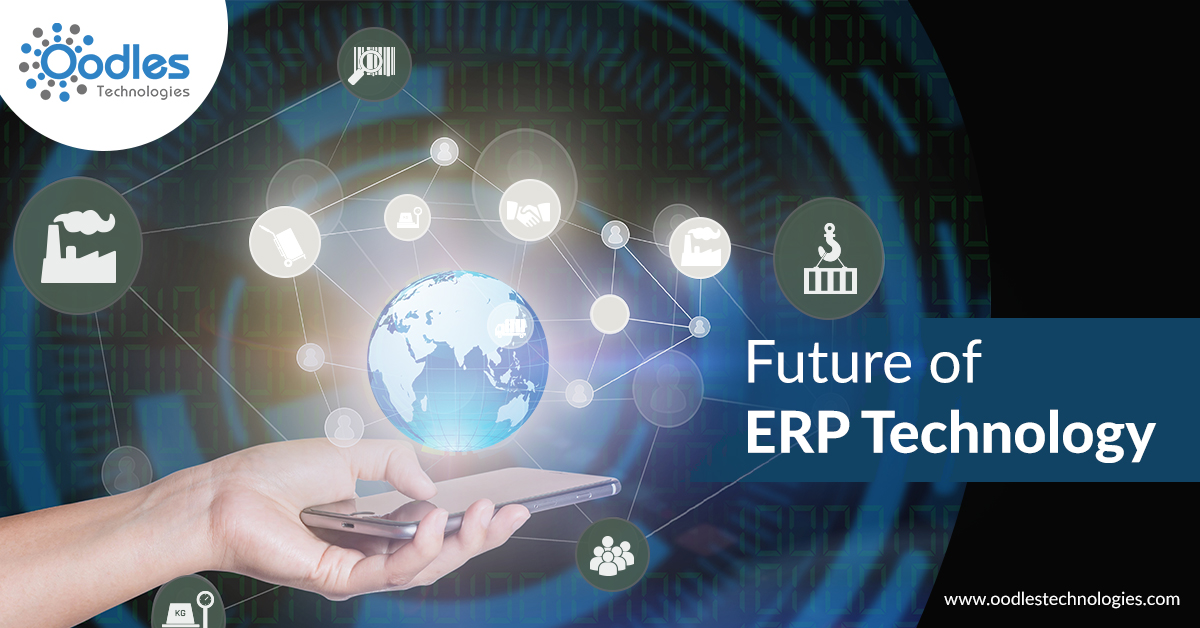 Top Predictions for the ERP Software Industry in 2019