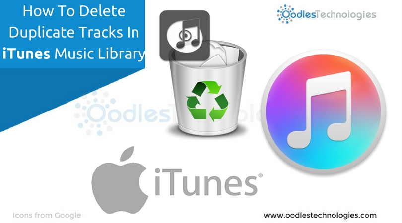 how to delete duplicate songs on iphone how to delete duplicate tracks in itunes library 6356