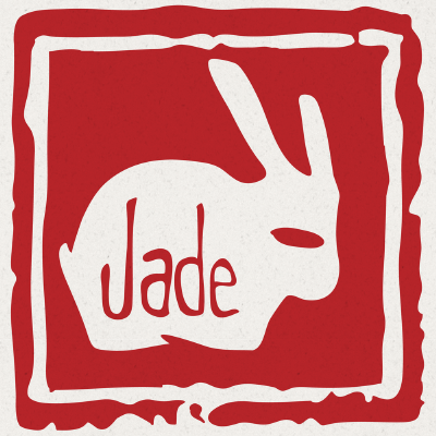 Introduction To Jade Template Engine