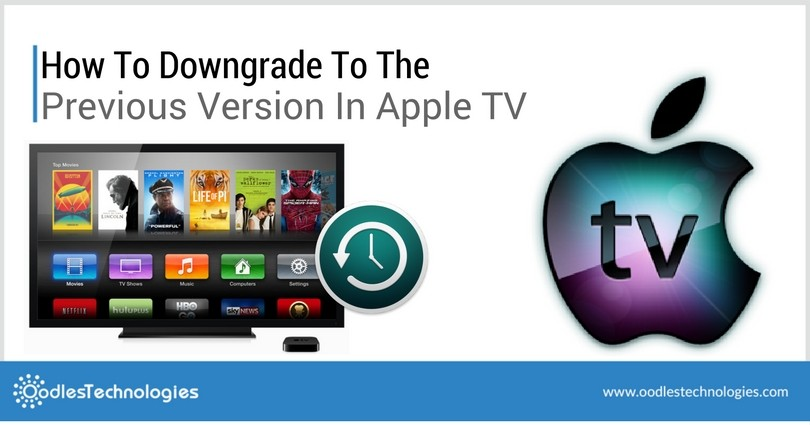 Downgrade Cordova Version On Mac