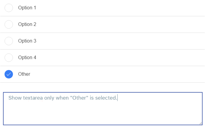 Ionic Checkbox With Ng Repeat With Only One Item Selected